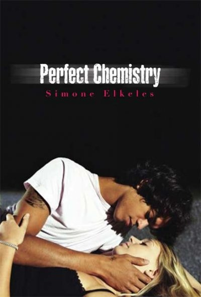 Kinnelon Library Teen Blog   Perfect Chemistry and Rules of Attraction ...