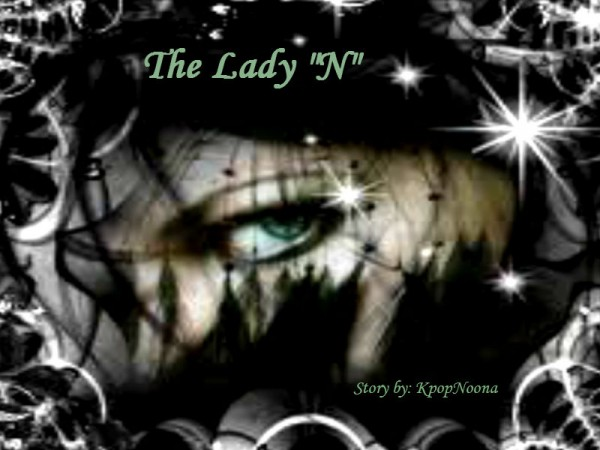 the Lady N_complete