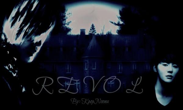 Revol1.jpg