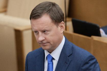 Денис Вороненков, КПРФ, рейдерство, Москва