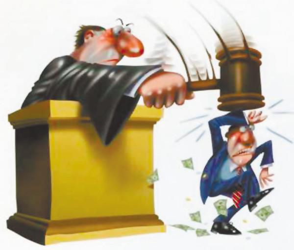 vozvrat-dolgov