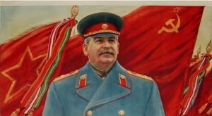 Картинки по запросу О 140-летии со дня рождения Иосифа Виссарионовича Сталина.
