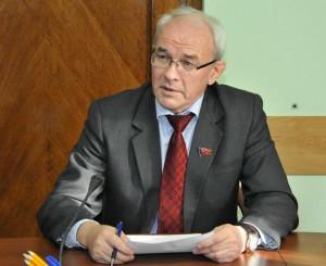 Тетёкин Вячеслав