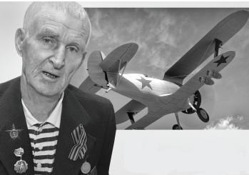 Brovkin Ivan