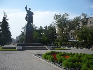 Памятник Ленину в Иркутске.jpg