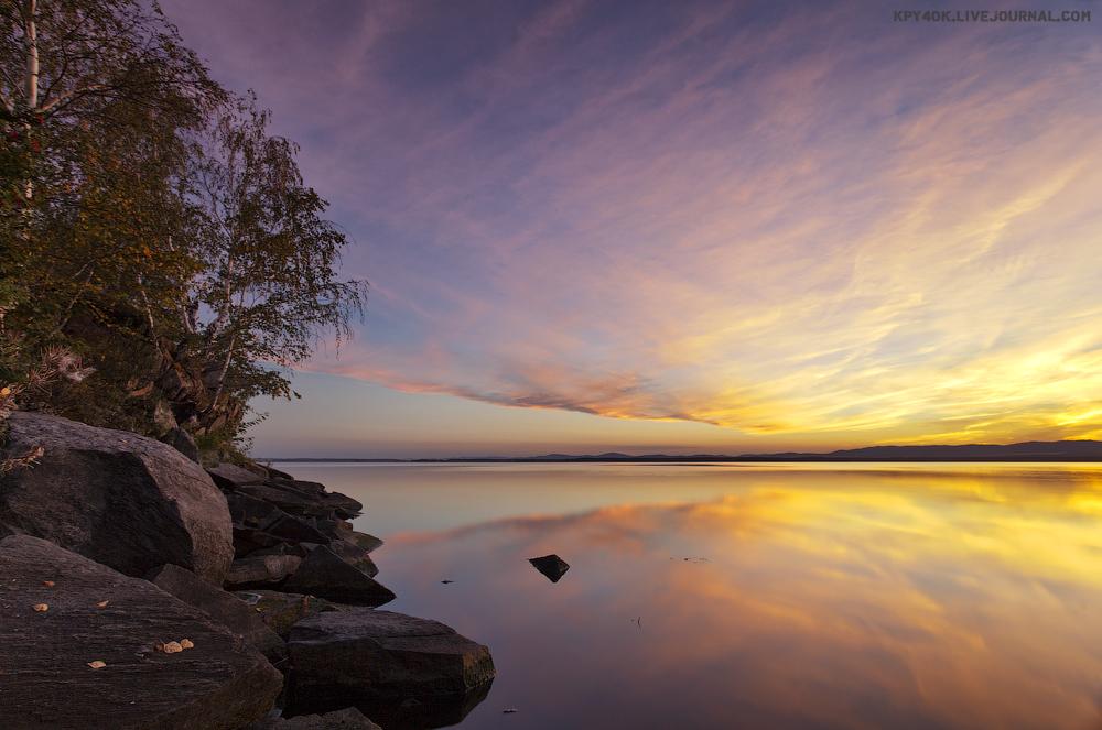 озеро иртяш, фото, урал, путешествия, блог