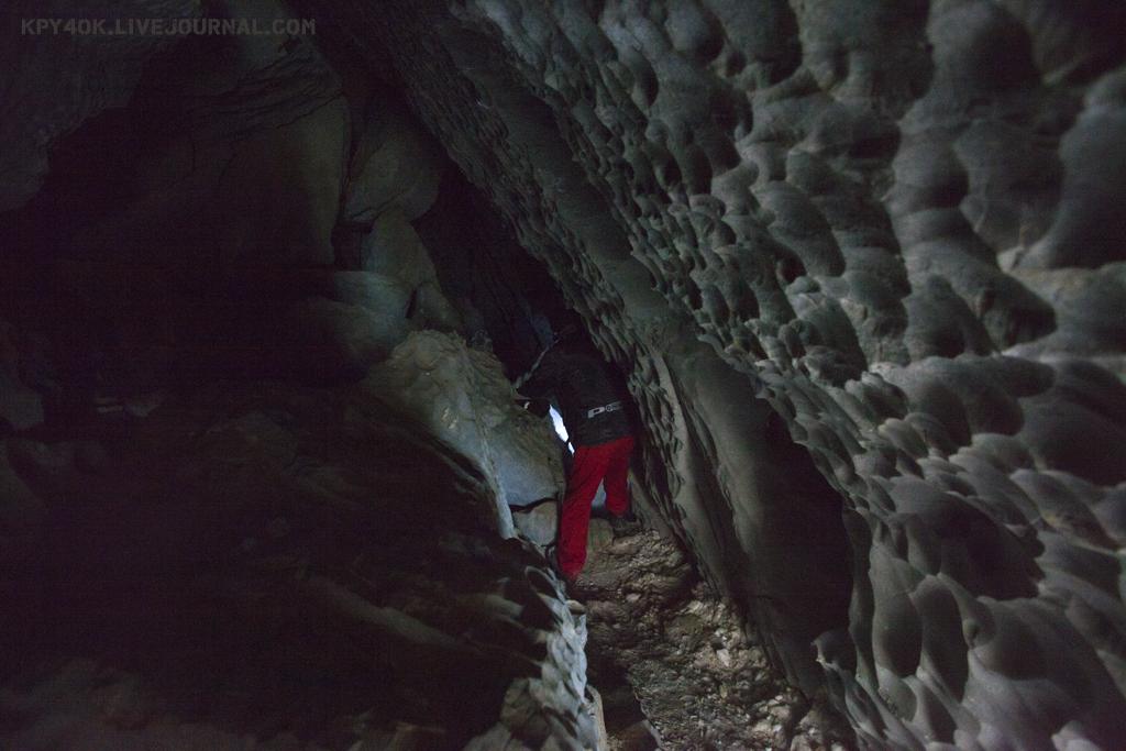 шемахинская пещера, фото, блог, урал, путешествия