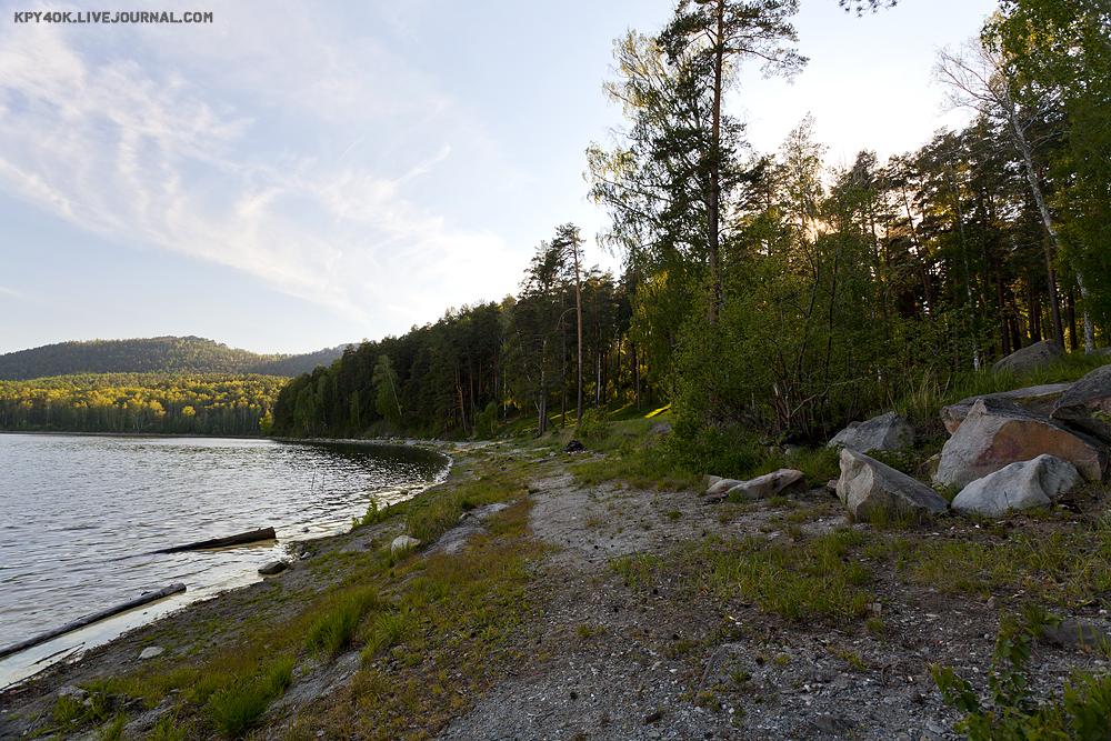 аракуль, шихан, природа, фото, блог