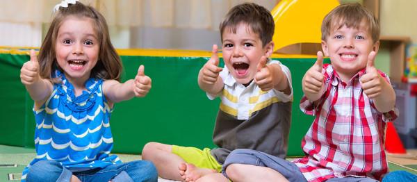 ik-naitre-grandir-comment-batir-confiance-estime-de-soi-enfant
