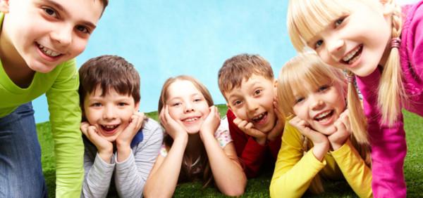 dentist-for-kids