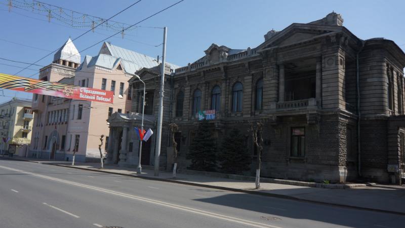 Иск наследников Некрасовская улица консультации по наследственному праву Маршала Одинцова улица