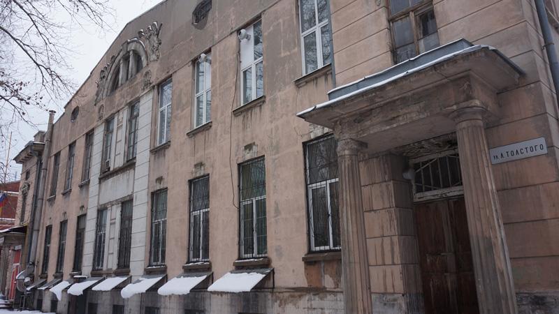 Краевая больница владивосток номера регистратуры
