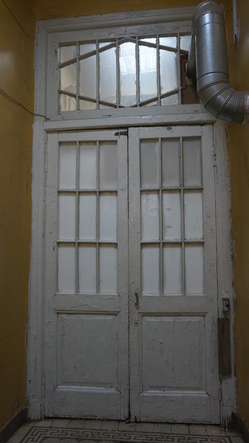 Тамбовская областная клиническая больница имени в д бабенко