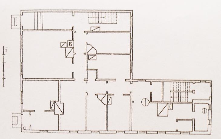 Схема из книги Самогорова,