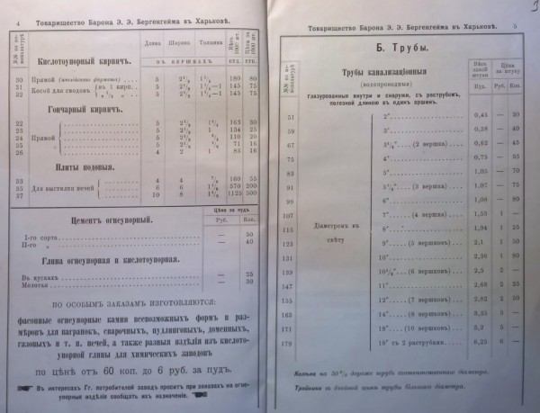 С. 4-5