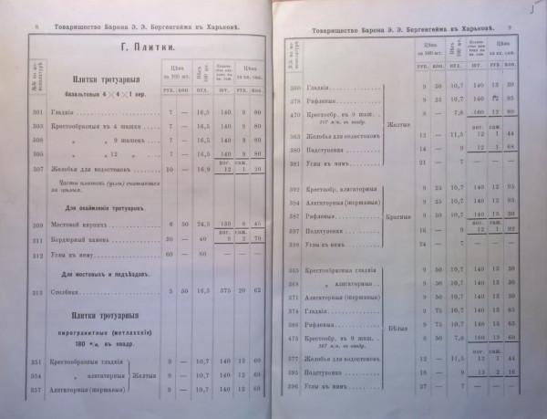 С. 8-9