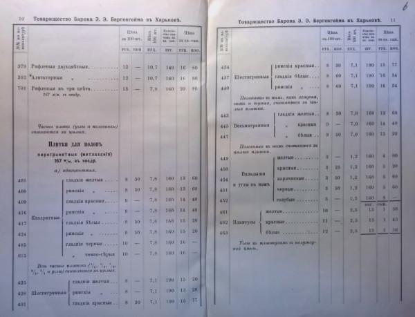 С. 10-11