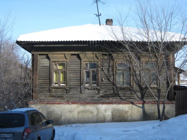 Могильникова, 103