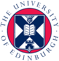 University_of_Edinburgh_logo