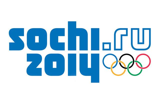 sochi(2)