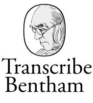 transcribe-bentham-sidebar-logo-190