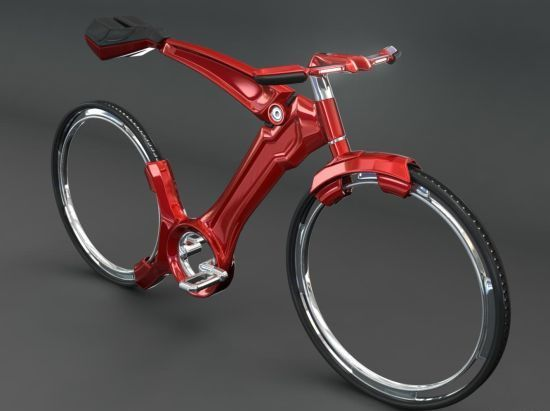 velosiped-budushchego-4