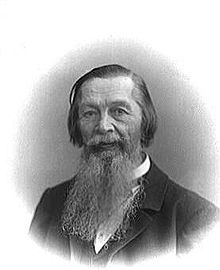 Петр Александрович Ефремов (1830-1907) 2