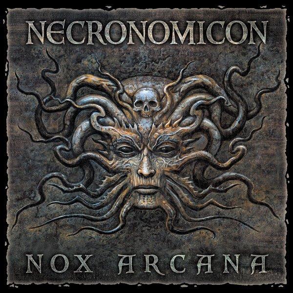 1312139528_necronomicon