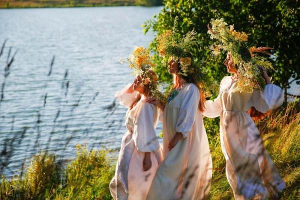 Какой праздник сегодня, 7 июля, отмечают в разных странах мира