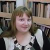 Марина Резник
