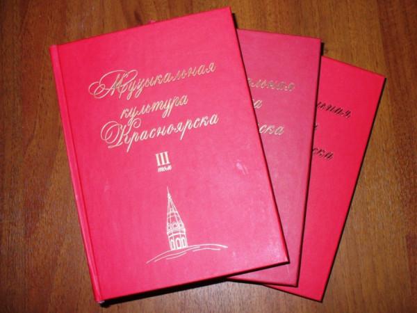 5 книжки