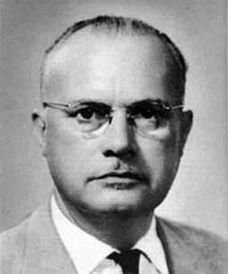 Роберт Ван Гулик