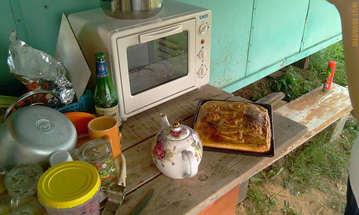 Печка-Пирог-мал