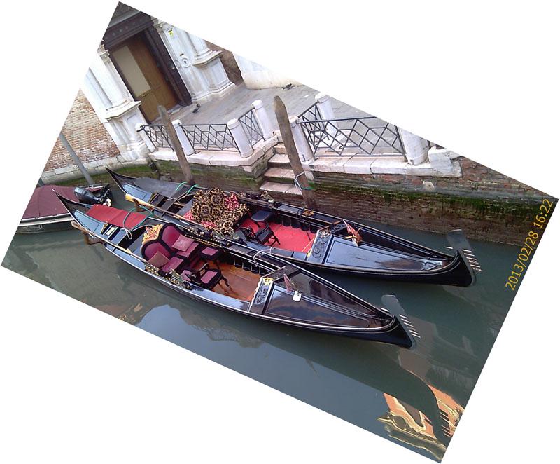 02-Венеция