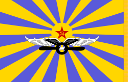 250px-Flag_of_the_Soviet_Air_Force.svg