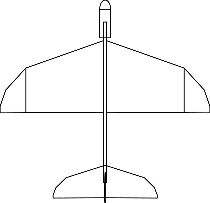 Ракетоплан1