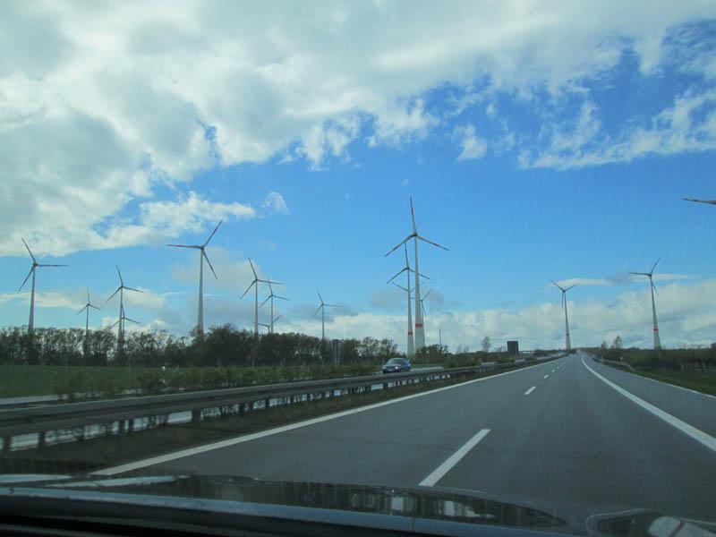 Дорога-3-Ветряки-мал