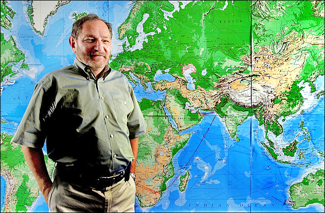stratfor-george-friedman-map-photo1