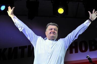 Профильный комитет Рады поддержал новый законопроект, позволяющий Луценко стать Генпрокурором - Цензор.НЕТ 6396