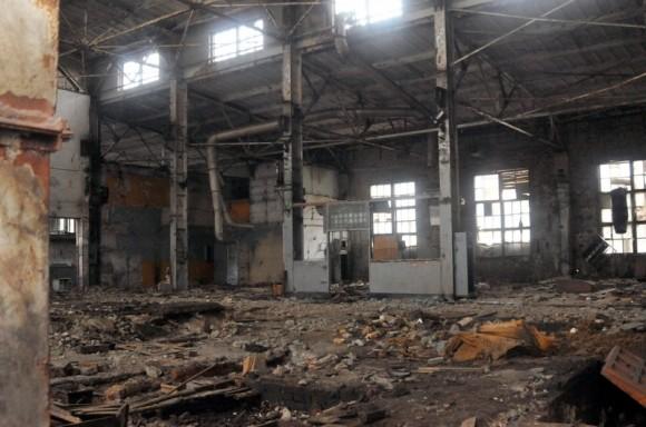 За минувшие сутки один украинский воин погиб, еще один ранен, - спикер АТО - Цензор.НЕТ 9523