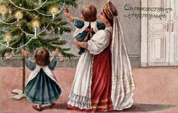 cristmas_pics26