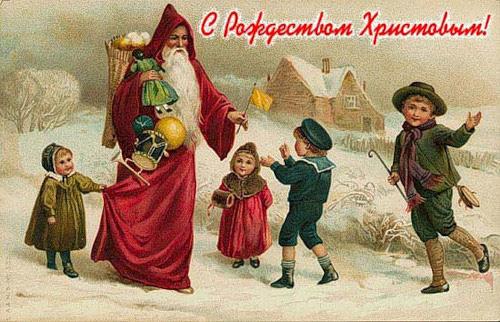 cristmas_pics6