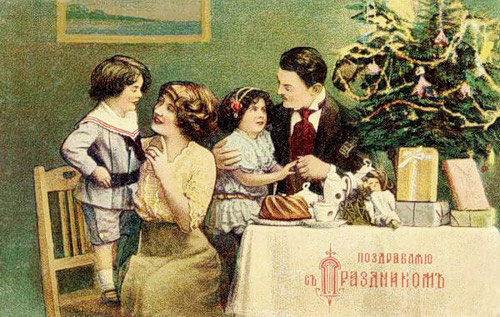cristmas_pics4