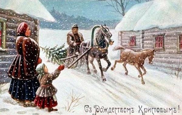 cristmas_pics3