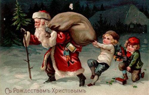 cristmas_pics