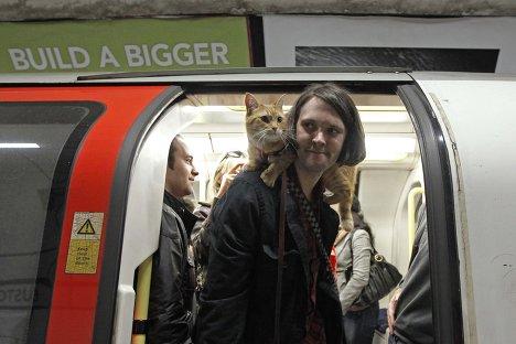 cat-bob_4