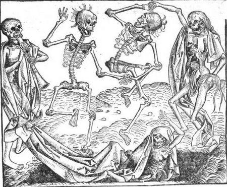 danse_macabre1s