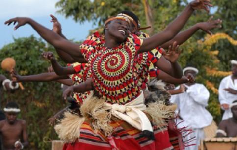 photo-uganda-1