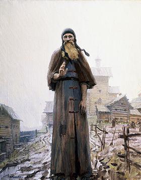 Kirillov_sergiy_radonezhsky