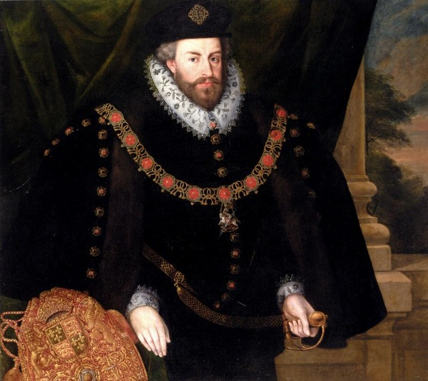 eee7d5bf4912cc0715c2fe7009ff0f5d_portrait_of_sir_christopher_hatton-large